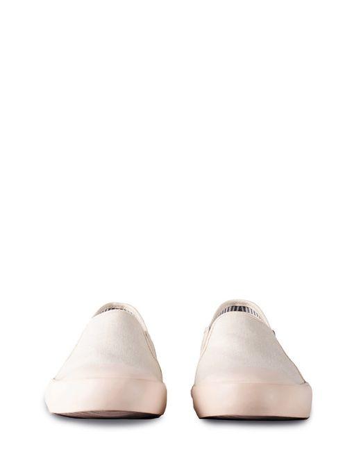 Forever 21 | Natural Bangs Shoes Slip-ons for Men | Lyst
