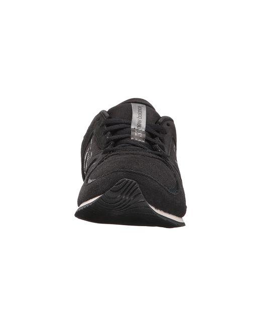 New Balance   Black L555 - Flipduo   Lyst