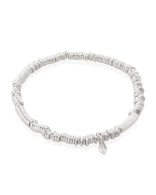Links of London | Metallic Sweetie Xs Bracelet | Lyst