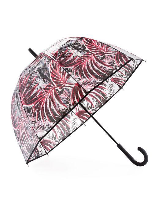 Hunter | Multicolor Original Bubble Umbrella | Lyst