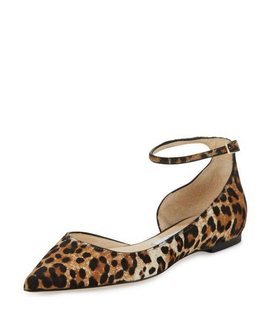 Jimmy Choo Shoes Sale Australia