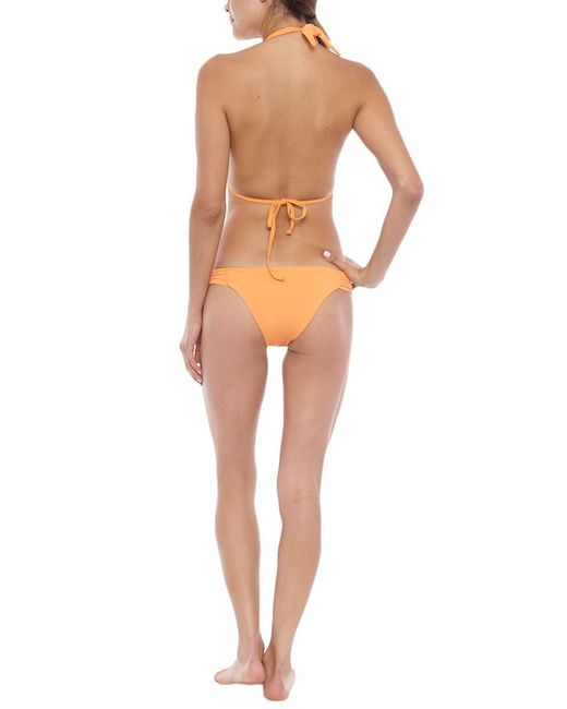 Ipanema | Orange Burrito Bottom | Lyst