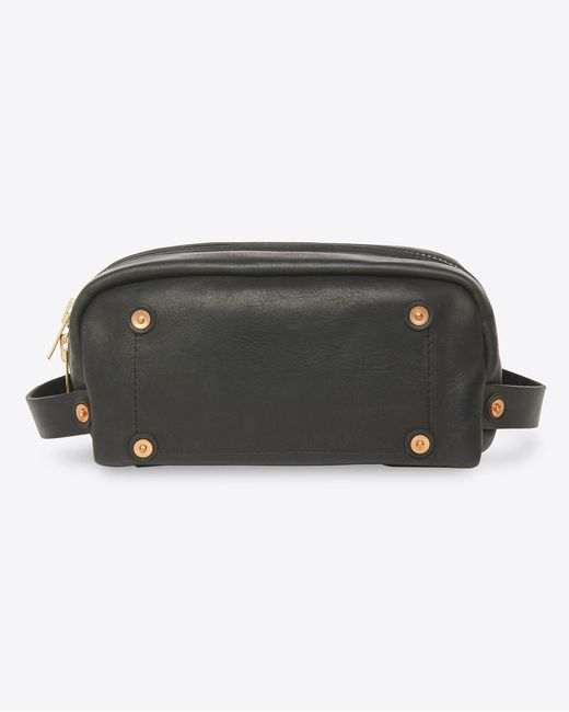 Billy Reid | Multicolor Dopp Kit | Lyst