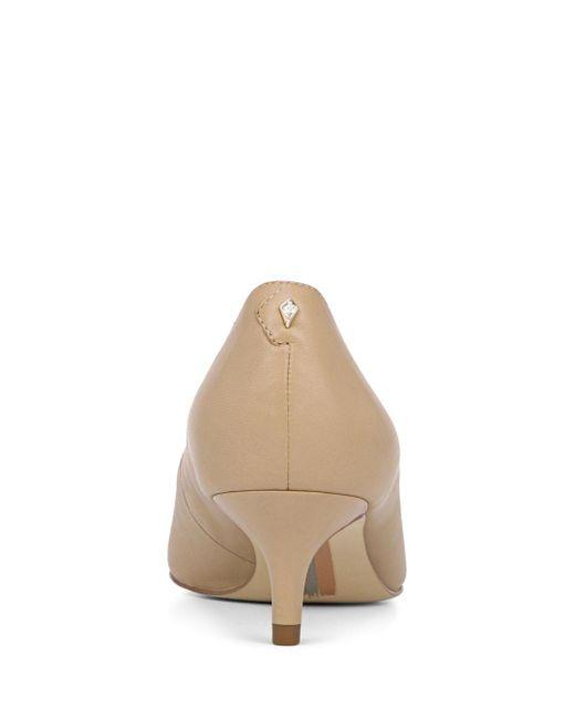 Sam Edelman Dori Kitten Heel Pumps |