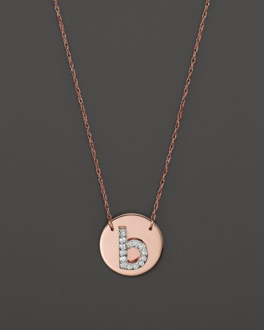 """Jane Basch 