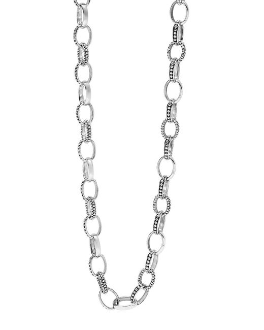 """Lagos 