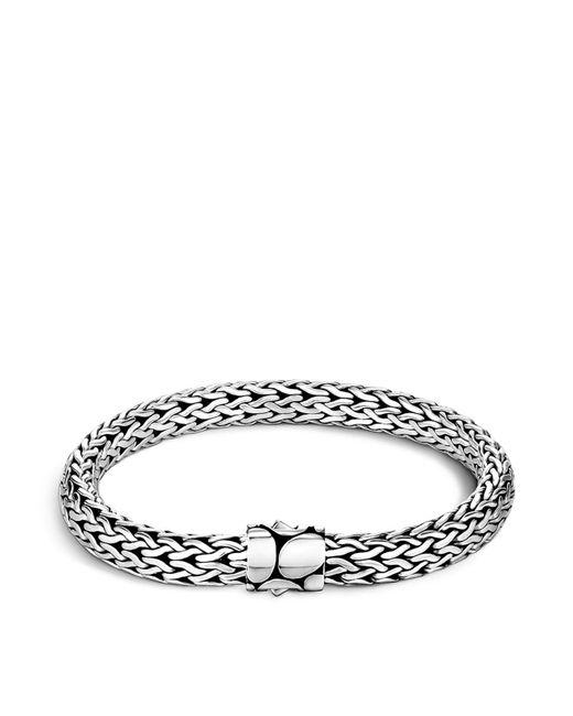 John Hardy | Metallic Kali Bracelet | Lyst