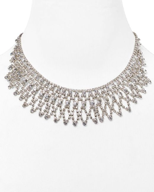"""Carolee 