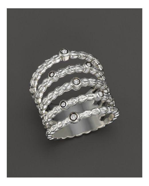 Ippolita | Metallic .11 Ct. T.w. | Lyst
