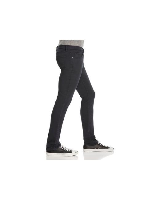 jeans depth of - photo #24