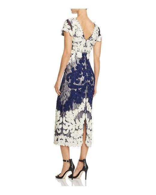 Midi Dresses JS – fashion dresses