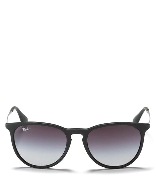 Ray-Ban - Multicolor 54mm - Lyst