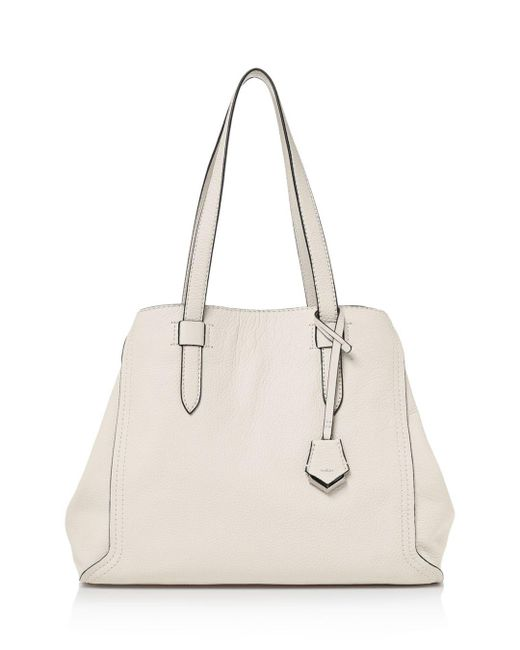 Botkier - Multicolor Thompson Leather Tote - Lyst