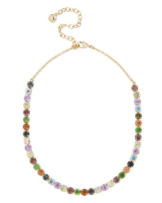 "BaubleBar - Multicolor 13"" - Lyst"