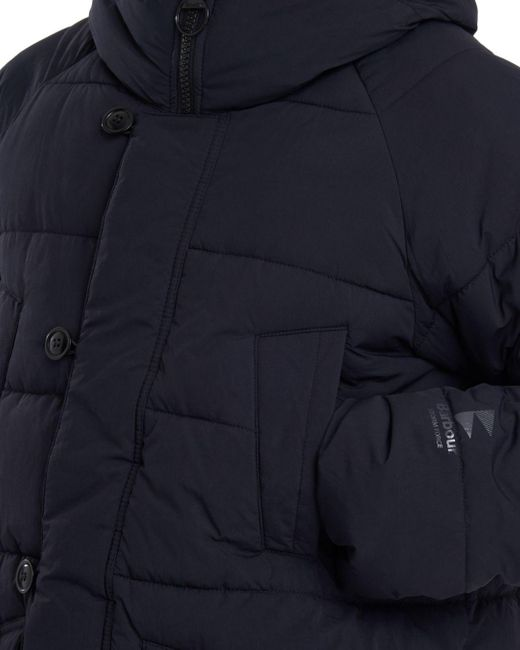 ZHOU XUELI Mens Summer Cotton Camouflage Workwear Shorts Multi-Pocket Casual Loose Five Pants