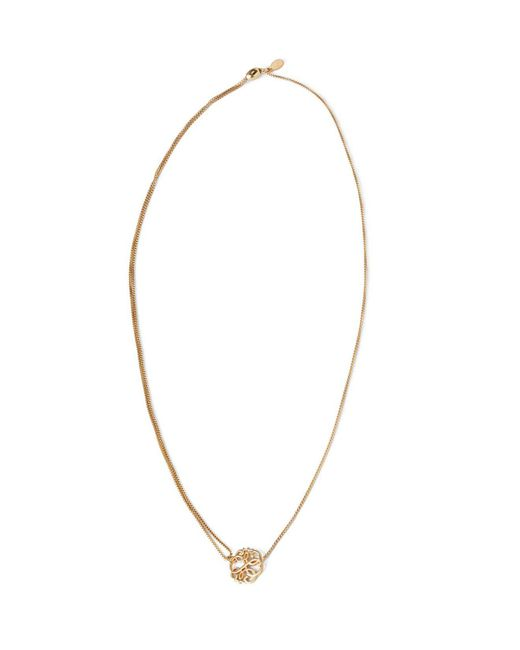 ALEX AND ANI | Metallic 10-24"