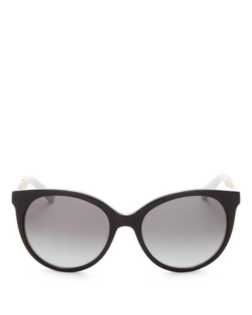 Kate Spade - Gray 53mm - Lyst