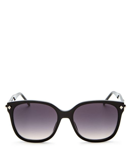 Jimmy Choo - Multicolor 56mm - Lyst