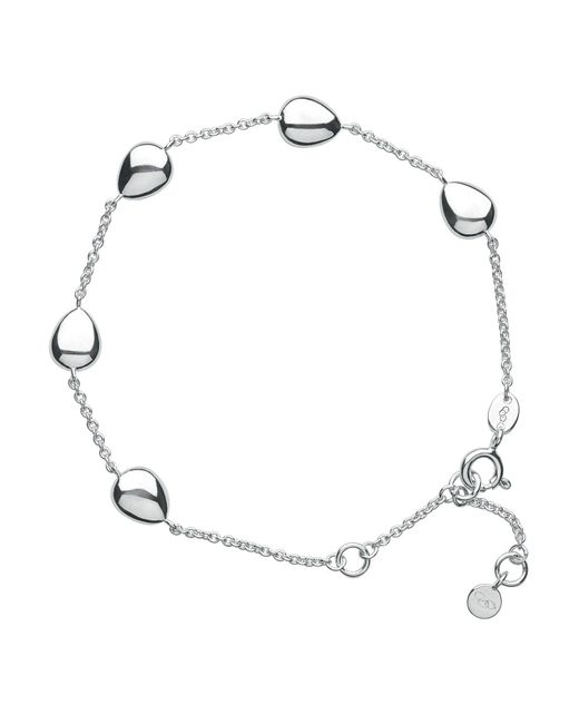 Links of London | Metallic Hope Bracelet for Men | Lyst