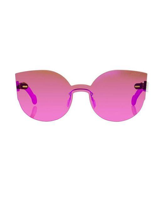 Retrosuperfuture - Pink Super Tuttolente Lucia - Lyst