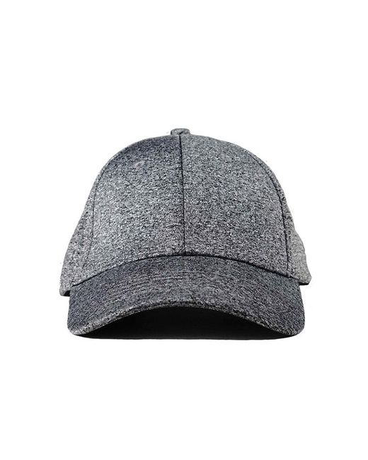 ef8a5222757 Head Crack NYC Knit Ball Caps in Black for Men - Lyst