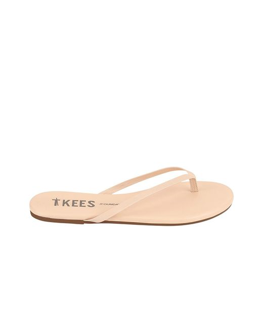Shop all TKEES products - Choose from a huge selection of TKEES products from the most popular online stores at Real Simple.