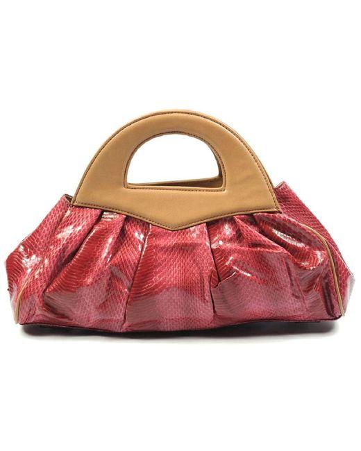 Nine West   Multicolor Womens Handbag   Lyst