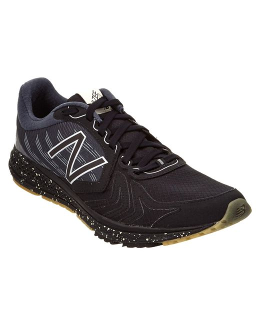 New Balance Men S Vazee Rush Running Shoe