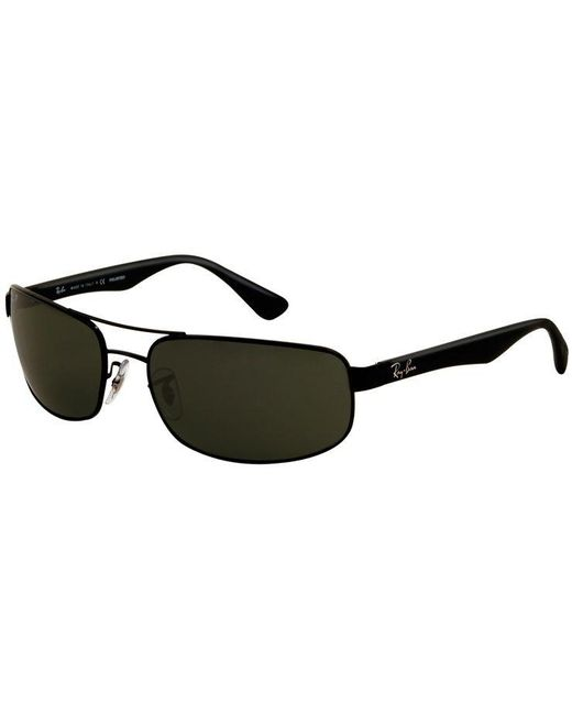 3d9b2c705ff Ray-Ban - Multicolor Rb3445 Sunglasses for Men - Lyst ...