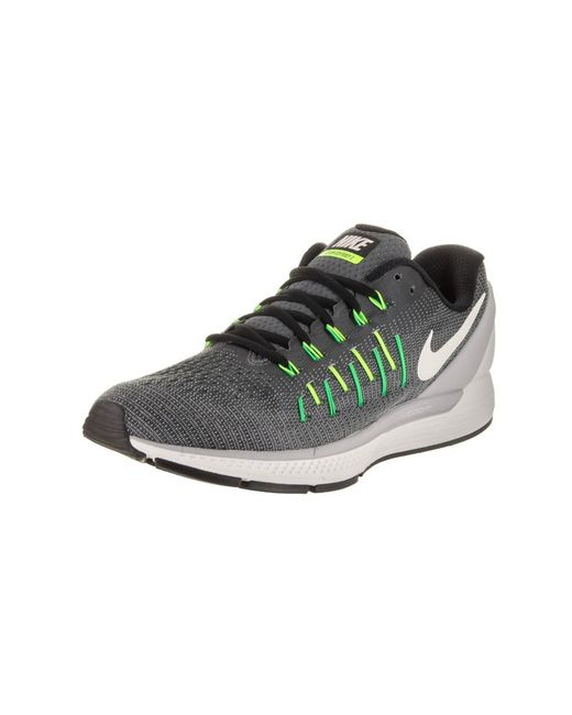 f01f03fb0cd0d Nike - Multicolor Men s Air Zoom Odyssey 2 Running Shoe for Men ...