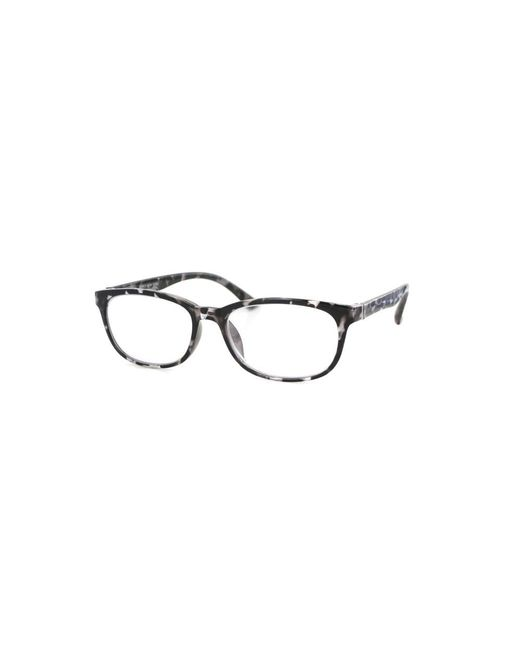 Jones New York - Gray Readers By ! 2.5x Magnification - Lyst