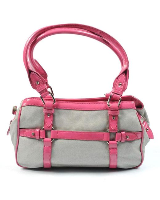 Nine West - Gray Womens Handbag - Lyst
