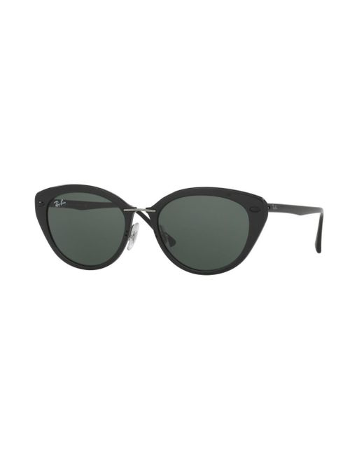 be08377233 Ray-Ban - Multicolor Rb4250 Women Sunglasses - Lyst ...