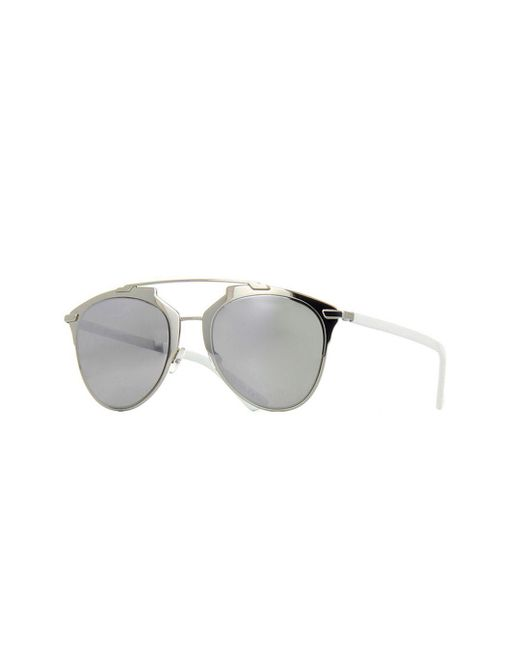 1ef296c0aad4 Dior - Multicolor Dior Reflected Women Sunglasses - Lyst ...