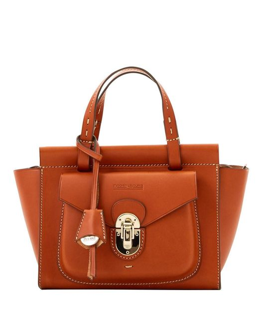 Dooney & Bourke - Multicolor Alto Vivia - Lyst