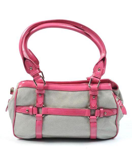 Nine West | Gray Womens Handbag | Lyst