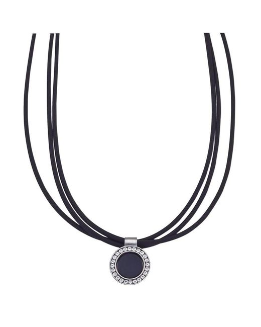 """Jewelista 