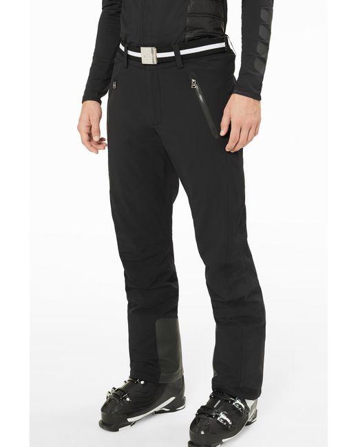 c8b49013 Men's Tom Ski Trousers In Black