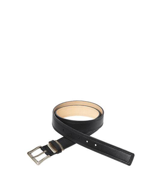 Bogner | Black Belt Tom for Men | Lyst