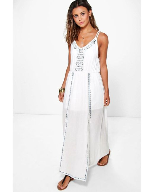 Free shipping and returns on White Petite Dresses at cuttackfirstboutique.cf
