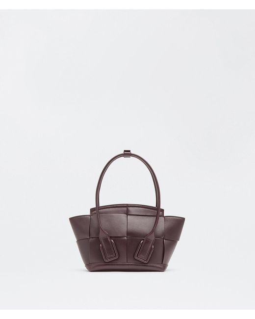 Bottega Veneta Multicolor MINI ARCO