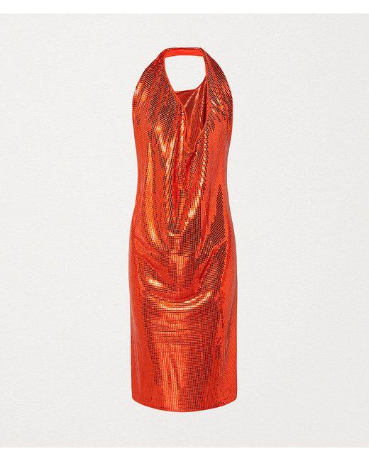 Bottega Veneta ドレス Multicolor