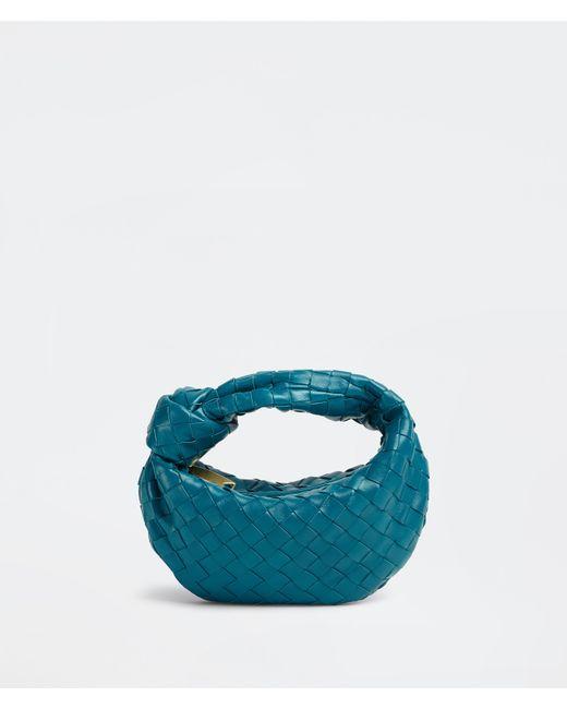 Bottega Veneta ザ・ジョディ Blue