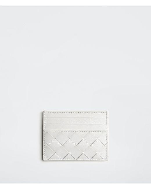 Bottega Veneta クレジットカードケース Multicolor