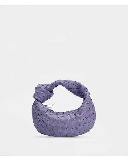 Bottega Veneta ザ・ジョディ Purple