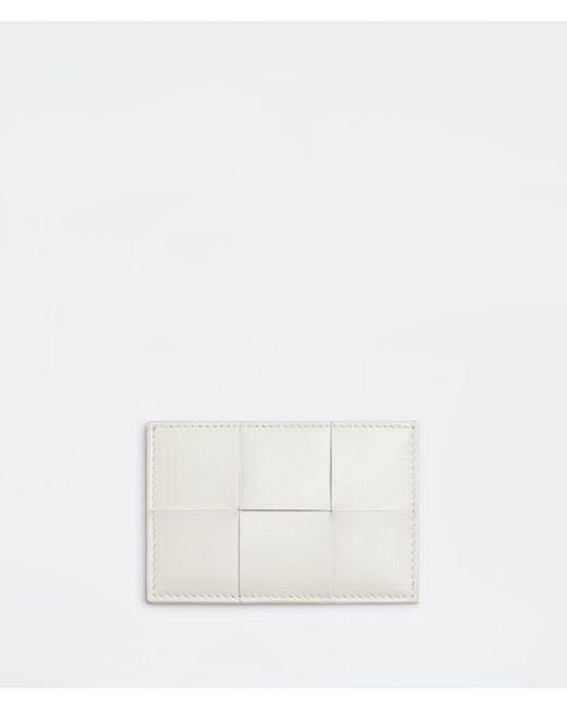 Bottega Veneta カードケース Multicolor