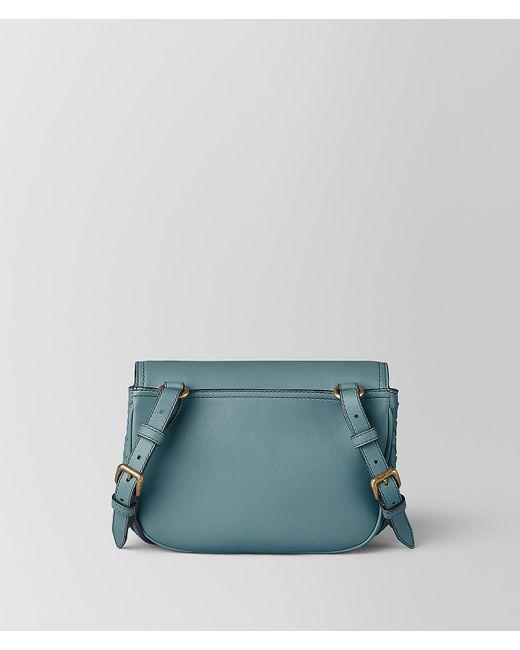 b1b02e119ca5 ... Bottega Veneta - Multicolor Bv Luna Bag In Nappa - Lyst ...
