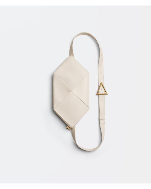 Bottega Veneta Belt Bag Multicolor