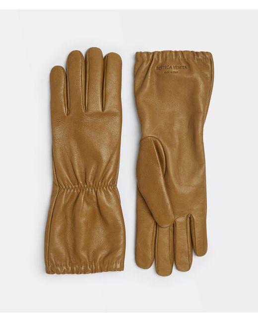 メンズ Bottega Veneta Gloves Multicolor