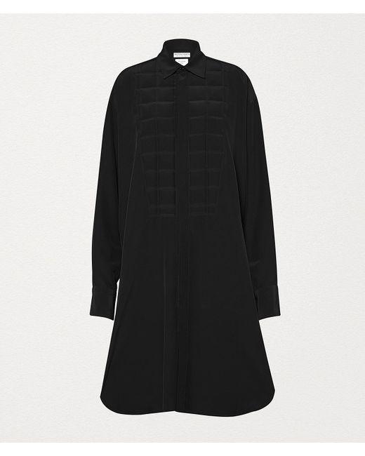 Bottega Veneta ドレス Black